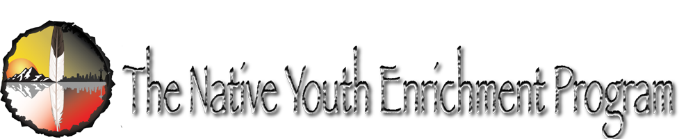 NYEP-Logo_Web_0